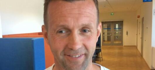 Ronny Deila: — Vi kan skape trøbbel for hvem som helst, også Bodø/Glimt