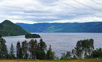 Bystyret godkjente Oslos nye reservevannløsning. — Nå håper vi å slippe flere kostnadssprekker