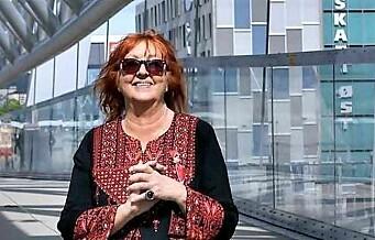 Minstepensjonist Johanna (70) kastes ut av kommunal bolig. Tvangsflyttes til dyrere leilighet