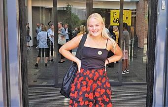 Oslo har akutt lærermangel. Nå opplever lærerutdanningen søknadsrekord