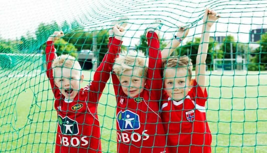 Den 20. juni er siste frist for å bestemme om det blir en Norway cup i sommer.
