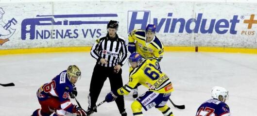 Vålerenga Hockey med høy selvtillit foran toppkampen mot Storhamar i dag. Vi tipper borteseier i Hamar