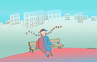 Hvordan skal Oslo lykkes som storby? Bli mer som en småby