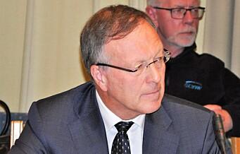 — Byrådet må betale tilbake all ulovlig eiendomsskatt
