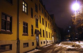 Finne (59) frikjent for drap etter tre år i fengsel