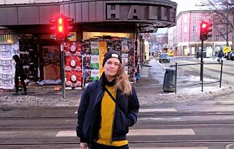 2.000 har signert opprop som ber kommunen overta Halléngården på Grünerløkka
