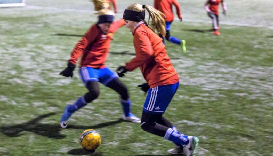 Aftenposten har funnet ut at det har vært en nedgang i medlemskap i Oslo-Idretten på 4,51 prosent fra 1. januar 2020 og fram til i dag.