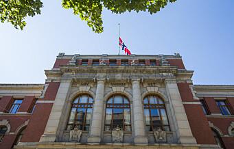 Høyesterett sier ja til å behandle saken om eiendomsskatt i Oslo kommune