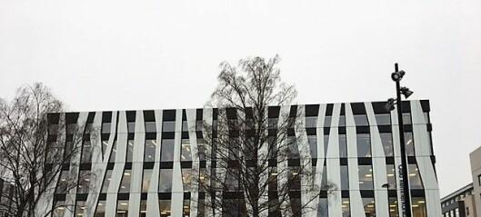 Opptil to års saksbehandlingstid på eiendomsskatteklager i Oslo