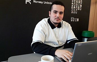 Jalla Miljø fra Hersleb skole overbeviste juryen og ble kåret til årets beste sosiale entreprenører, med lovord fra alle hold