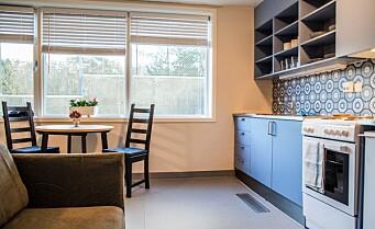 Eksperter tror på fortsatt boligprisfall i Oslo