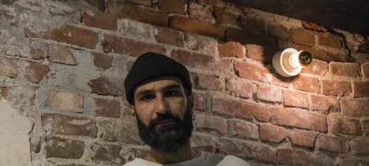 Den muslimske homoaktivisten Thee Yezen og Skeiv Verden får pris fra Kirkens Bymisjon
