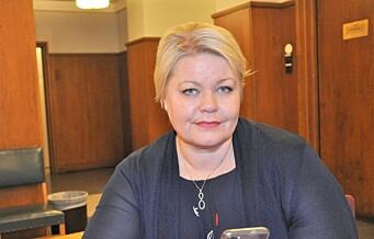 Politikerne trodde Boligbygg-skandalen i Oslo var ferdig gransket. Men så dukket et nytt, uforklarlig millionkjøp opp