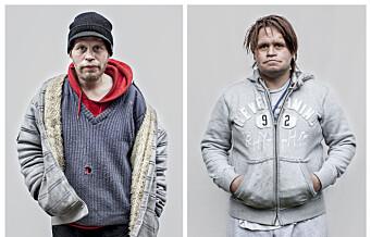 Frogner-fotograf Tine Poppe har vunnet Norges mest prestisjetunge fotopris