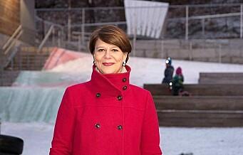 Rusavhengige i Oslo får tilbakebetalt feilaktig innkrevd egenandel. Kommunen har satt av 45 millioner