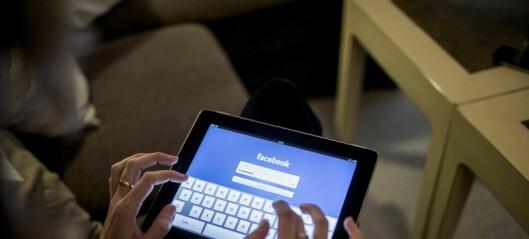 Bydelsansatt nektet for iPad-tyveri. Ble avslørt da Oslo kommunes nettbrett ble solgt på Finn.no