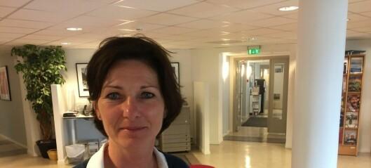 Oslos sosialombud: – Familie uten bolig måtte vente ni måneder før de fikk møte med NAV
