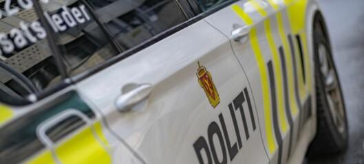 Oslopolitiet vil gi ungdomskriminelle innetid og oppholdsforbud