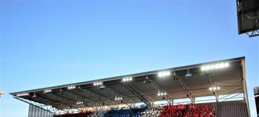 Vålerenga – Lillestrøm: Et av de største oppgjørene i norsk fotball