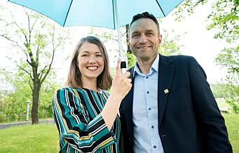 MDG om bompenger i Oslo: – Grensen er nådd