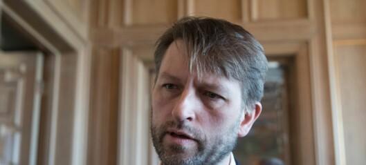 Høyre og Venstre krever nye forhandlinger om Oslopakke 3