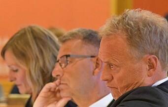 Oslo kommune gikk på delvis tap i Høyesterett om eiendomsskatten