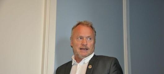 Byrådet i Oslo foreslår å tilbakebetale også deler av eiendomsskatten for 2017