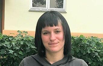 Kvinne (27) savnet fra Gamlebyen siden mandag. Nå ønsker politiet tips