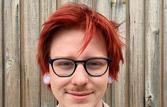 Skeiv Ungdom etterlyser fokus på skeive Oslo-elever i de nye læreplanene