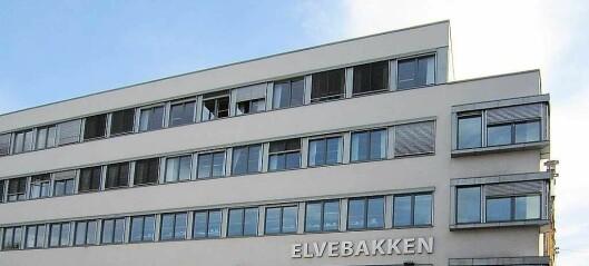 – Vrak fritt skolevalg, jevn ut forskjellene mellom Oslos skoler
