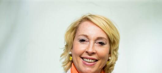 Helsepartiet dropper valgbod i Karl Johan
