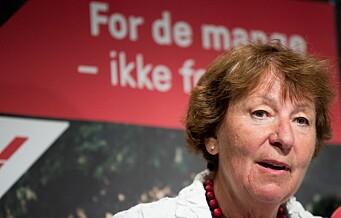 Samlet venstreside i Oslo skyter ned MDGs bompenge-forslag