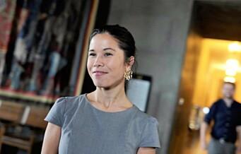 – Miljøbyråd Lan Marie Berg (MDG) holdt tilbake informasjon om 557 brudd på arbeidsmiljøloven. Nå krever Rødt og Høyre full åpenhet