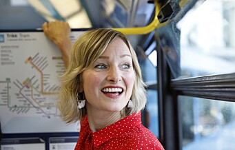 Barnehagene vinnere i det rødgrønne byrådets budsjettforslag: 130 millioner til flere barnehagelærere i Oslo neste år
