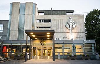 — Må vi frykte for Oslos friskoler?