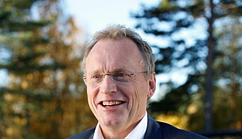 Byrådsleder Raymond Johansen og byrådet vurderer å stenge all offentlig alkoholservering i Oslo grunnet koronafrykten.