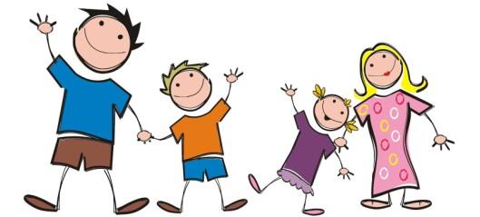 Ledig stilling: Vil du gi barn en bedre hverdag? Besøkshjem i Bydel Frogner ønskes