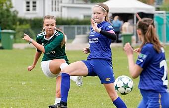 Norway Cup venter til juni med å avgjøre om turneringen avlyses