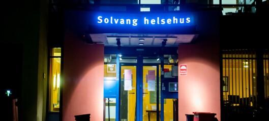 Oslo: Fire døde etter å ha fått påvist covid-19