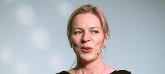 Privatisteksamener i Oslo avlyses ut april
