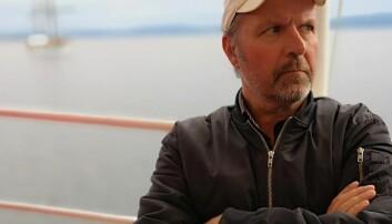 Bjørn Fausa i Vålerenga ishockey kunne knapt tro sine ører da kommunen fortalte om et års forsinkelse.