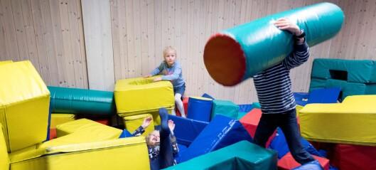 Far til tre barn med autisme: - Oslo må åpne skoler og barnehager for barn med spesialpedagogiske behov