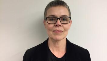 Anne Drag har heldigvis møtt stor velvilje fra Rådhuset og Oslo konserthus i forbindelse med ombookingen av konfirmasjonene.