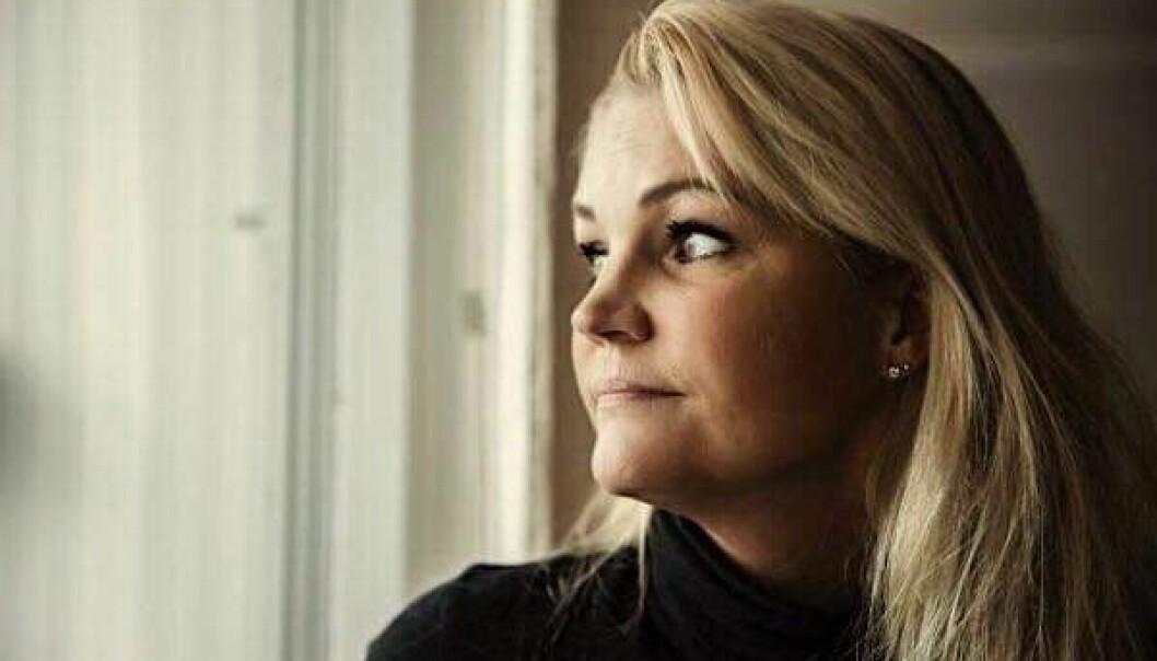 — Byrådet bør vente minst 2-3 uker til før de setter barn og familier i fare. Oslo er tross alt hardt rammet, sier Cecilie Lyngby (FNB).