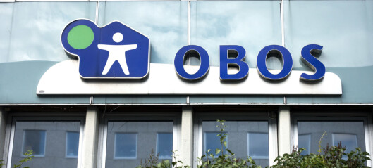 Stabile boligpriser i Oslo til tross for koronasituasjonen