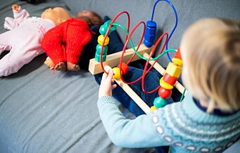 Fylkesmannen har konkludert: Oslo kommune har gjort feil i vedtak om tilskudd til private barnehager