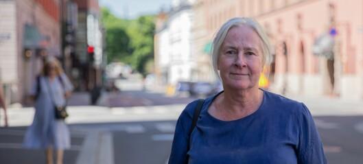 Grønland beboerforening advarer mot MDG-forslag om stenging av gater: - Kan ikke bli stengt ute fra der vi bor