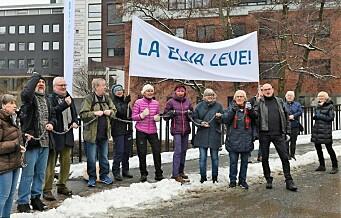 - Hadde byrådet gjort forhåndsavtale med Frp om utbyggingen av Gullhaug torg?