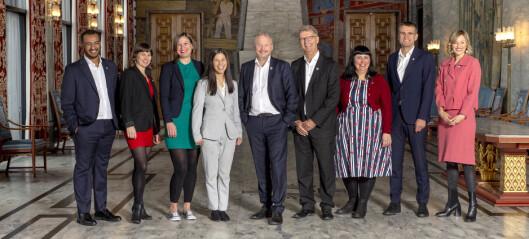 – Kommunikasjons-rådgivere i Oslo kommune er portvoktere og utgjør en fare for demokratiet