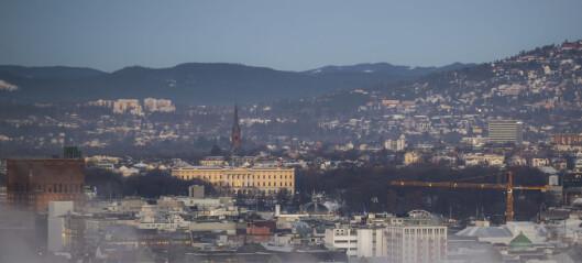 Frp krever undersøkelse av eiendomsforvaltningen i Oslo